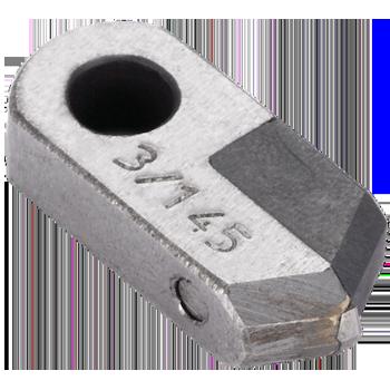 Diamond Possalux Tool 5mm