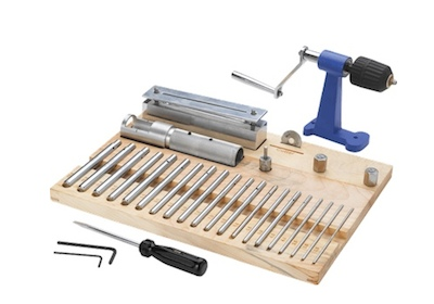 Jewellery Making Tools Kit