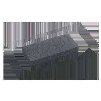 Emery Stones Silicon Carbide #149