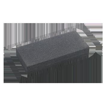 Emery Stones Silicon Carbide #112