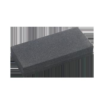 Emery Stones Silicon Carbide #111