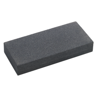 Emery Stones Silicon Carbide #109