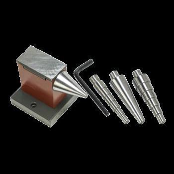 Multipurpose Forming Tool