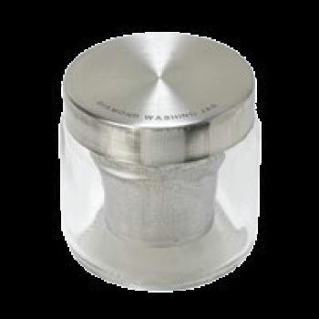 Pro-Deluxe Diamond Washing Jar