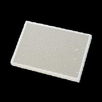 Honey Comb Ceramic Pad