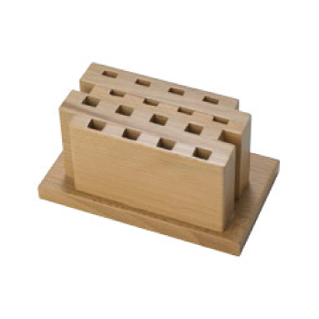 Square Base Stand for Tools