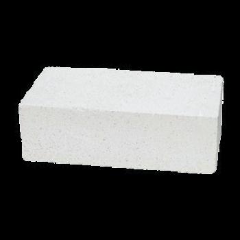 Supabloc Solder Brick