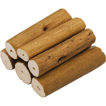Pithwood For Cleaning Pinions, Tweezers and Oil Pin Tips