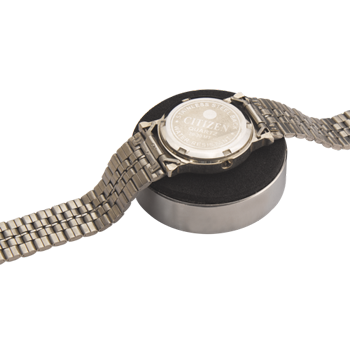 Casing Chion For Watches, Superior, 50mm Diameter